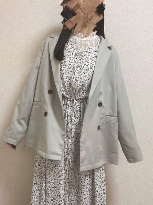 https://wear.jp/shiro01308/16517367/