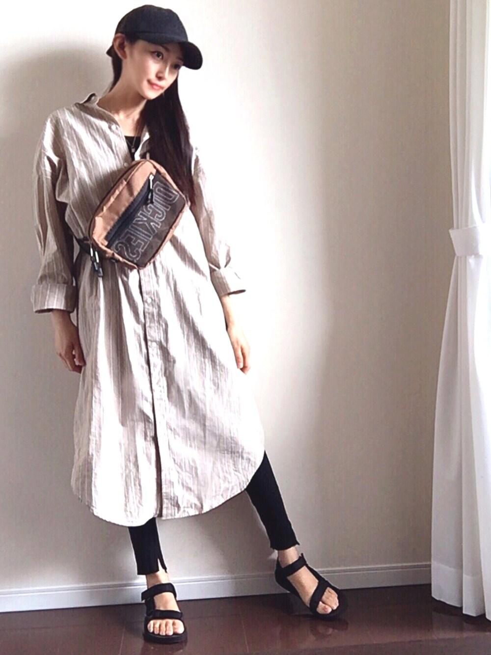 https://wear.jp/rosey5/14628713/