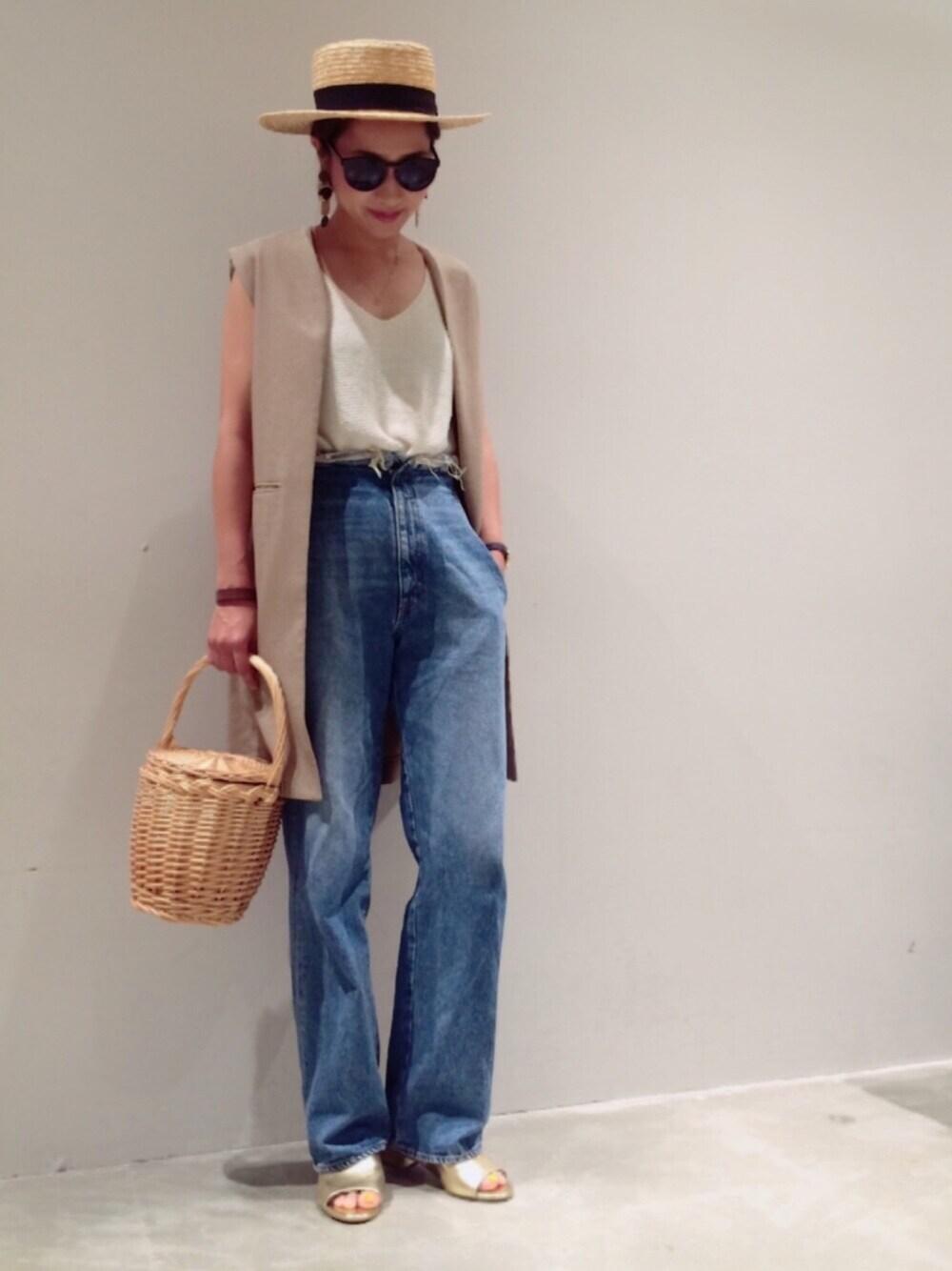 https://wear.jp/mi0808/10457425/