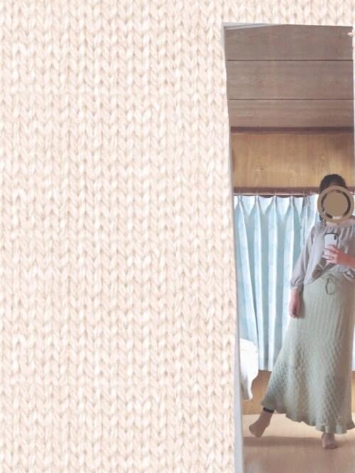 https://wear.jp/ayumiiio0/16400971/