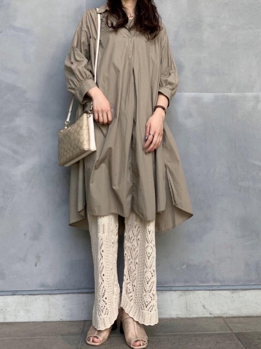 https://wear.jp/kaicyama/19127706/