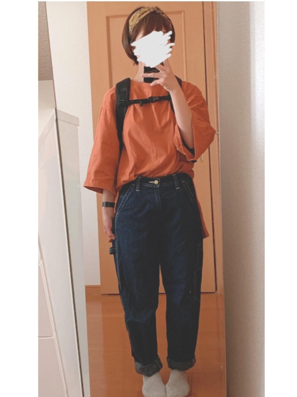 https://wear.jp/pea72/16532974/