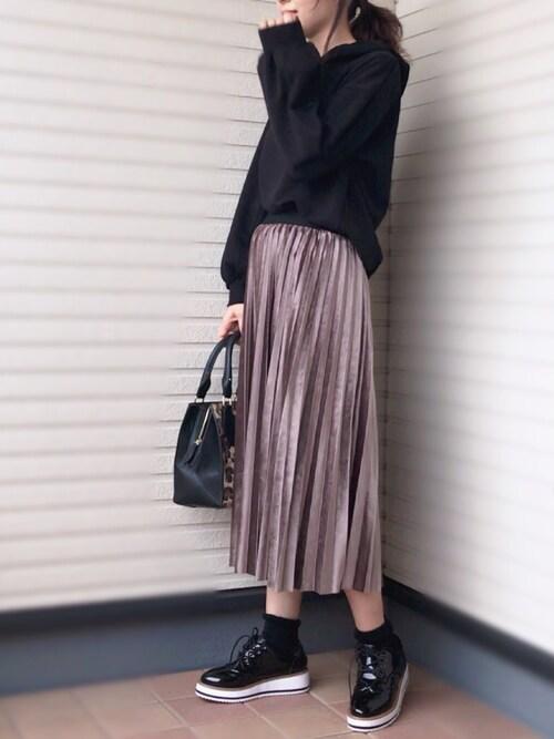 https://wear.jp/0510a/13545842/