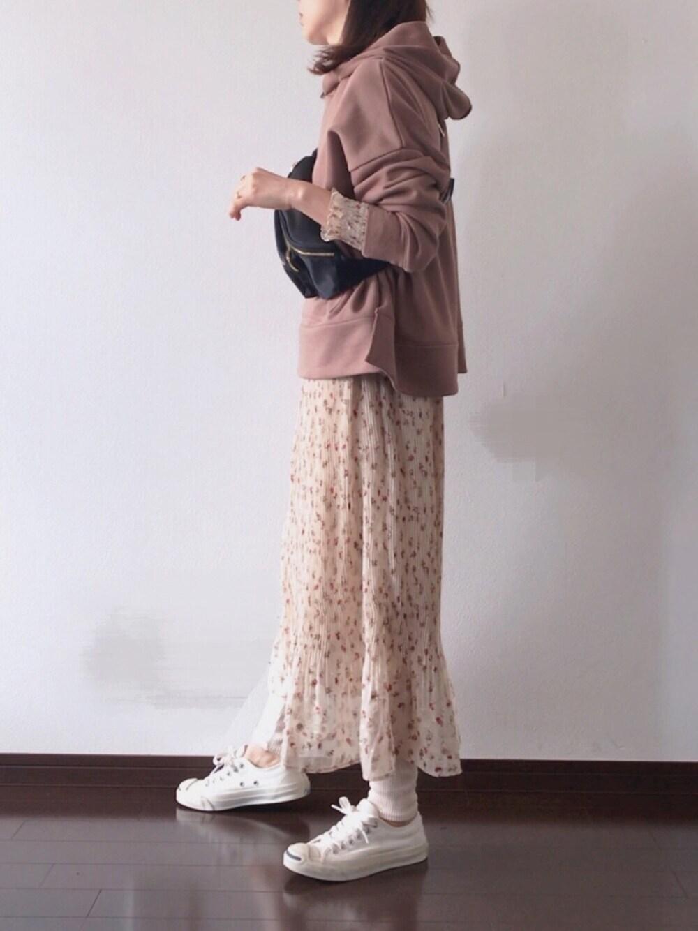 https://wear.jp/0510a/14209212/