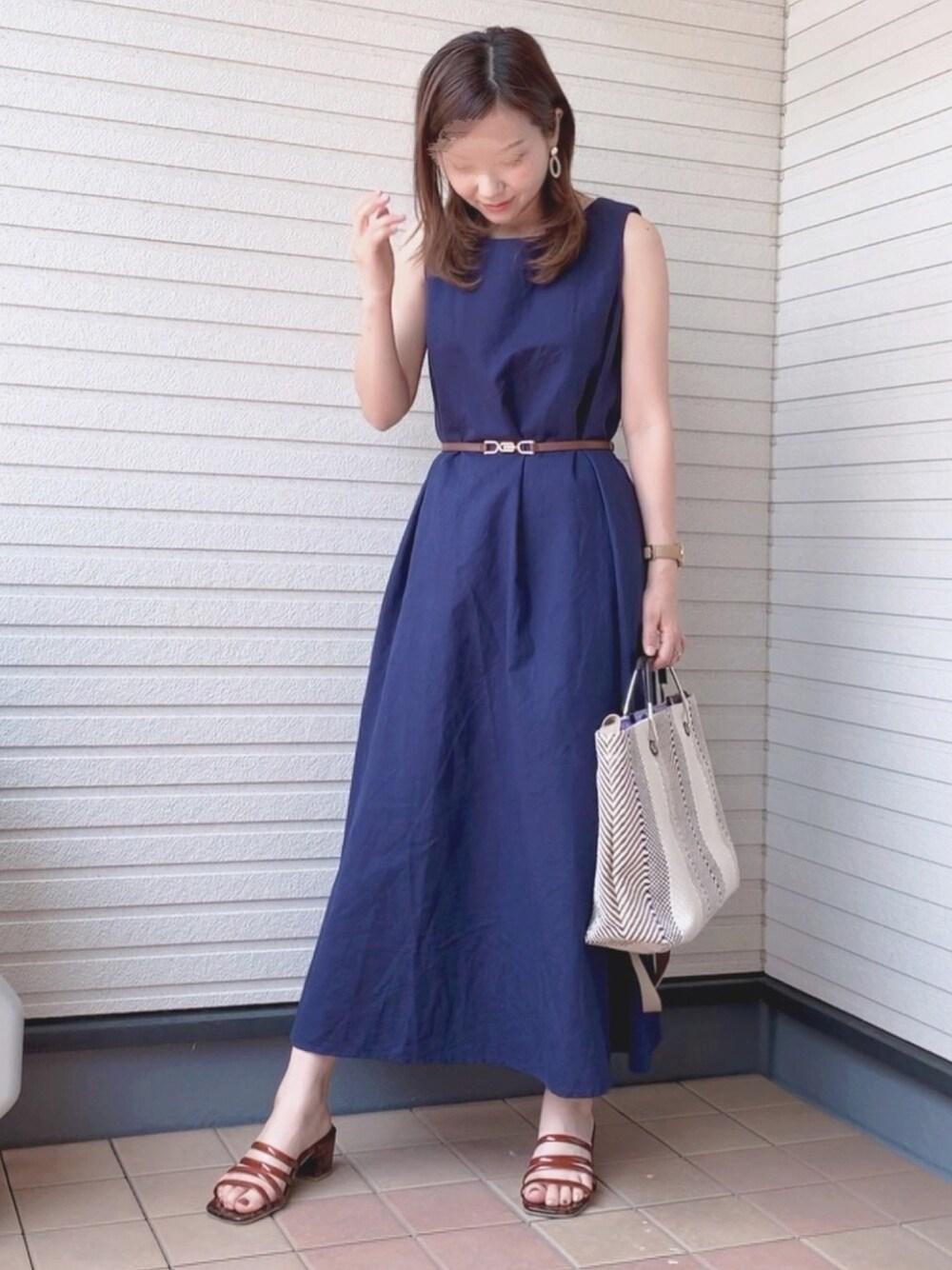 https://wear.jp/0510a/14795188/