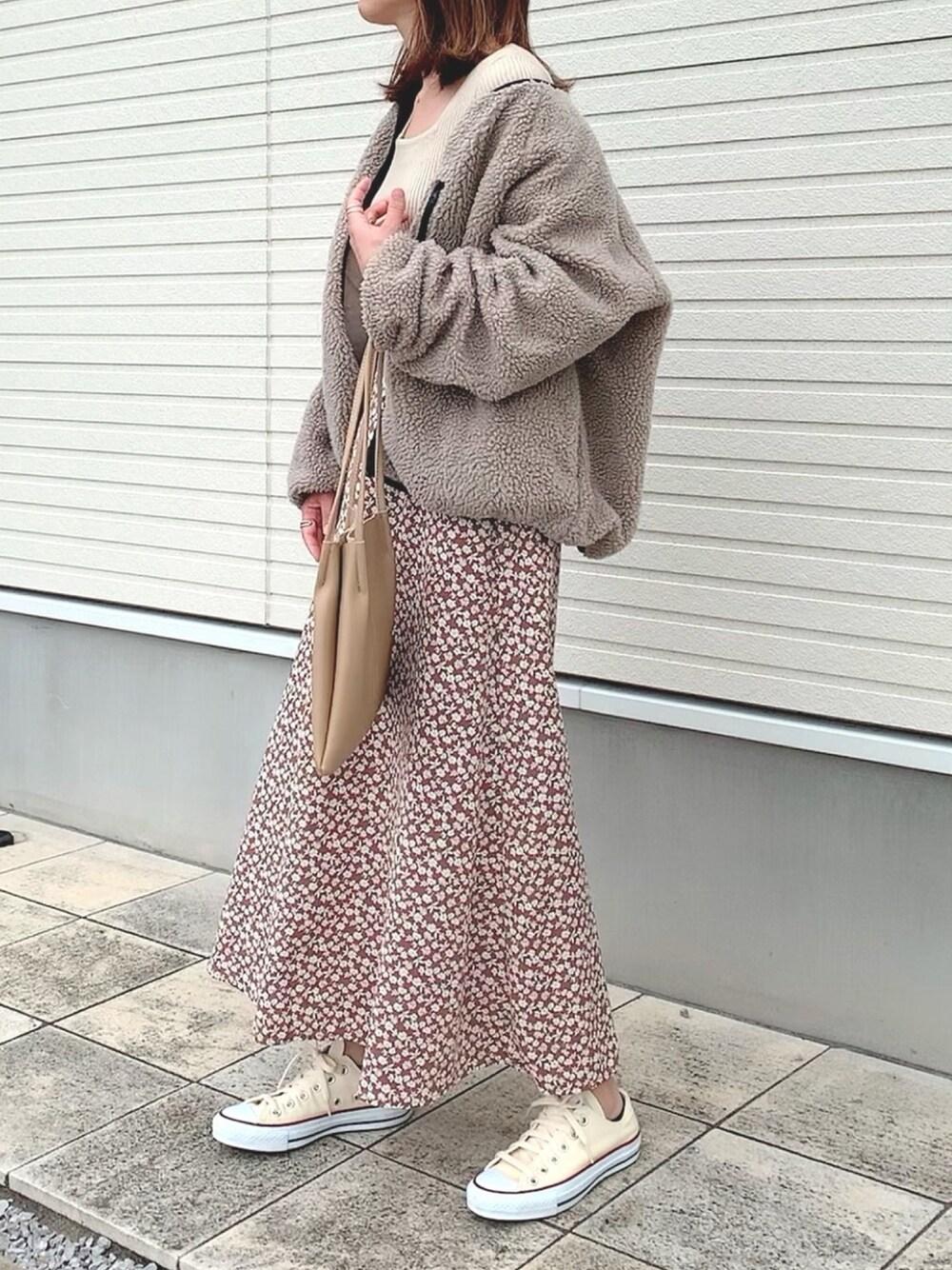 https://wear.jp/0510a/15511000/