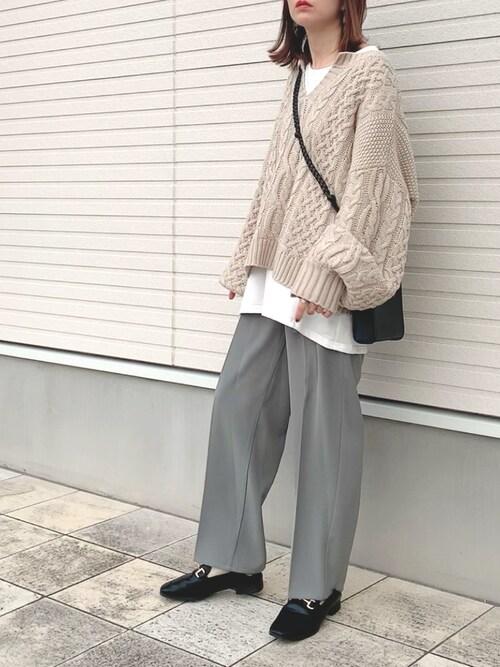 https://wear.jp/0510a/15843174/