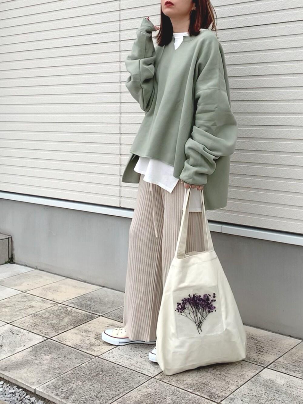 https://wear.jp/0510a/16123390/