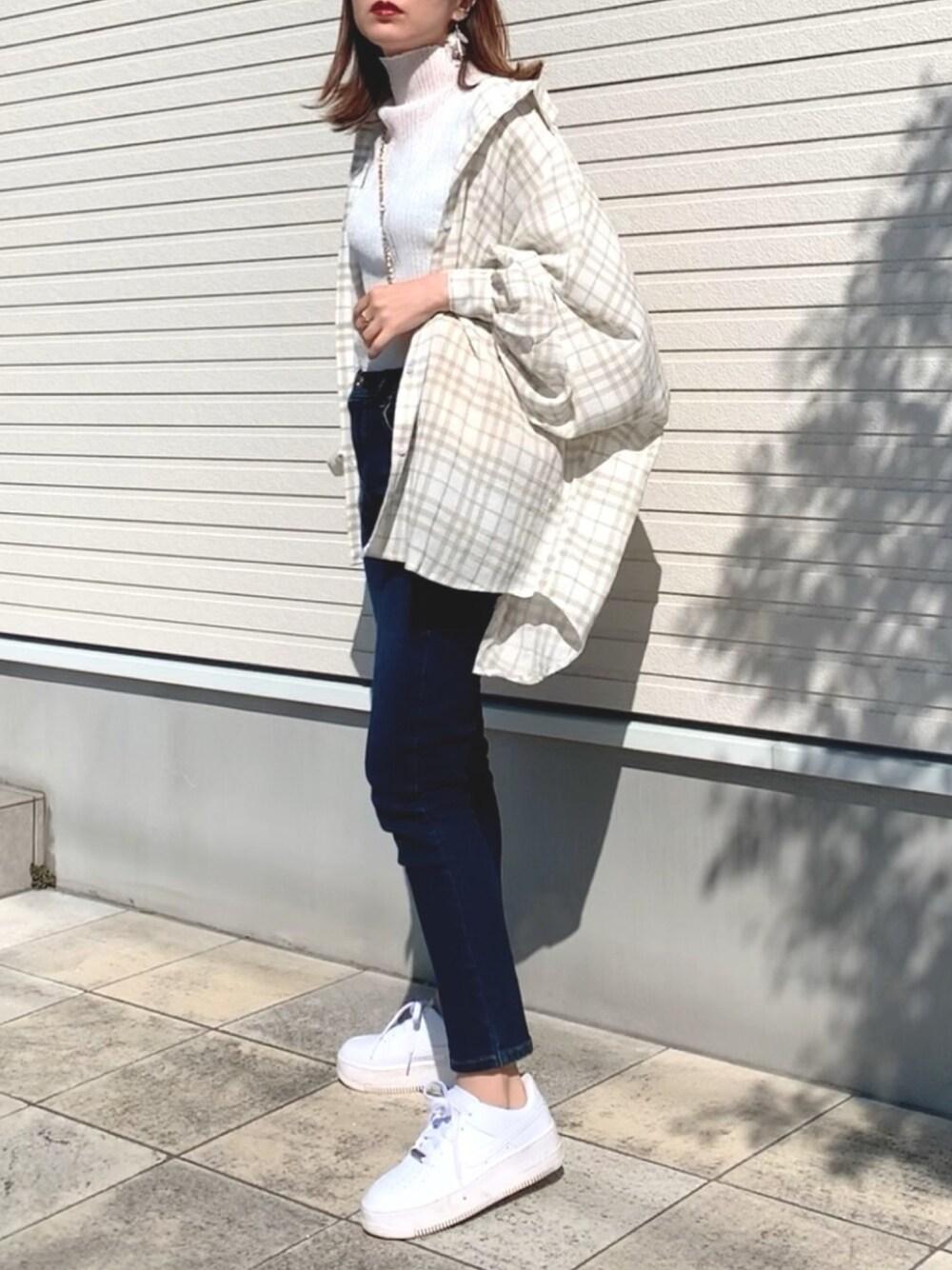 https://wear.jp/0510a/16419945/