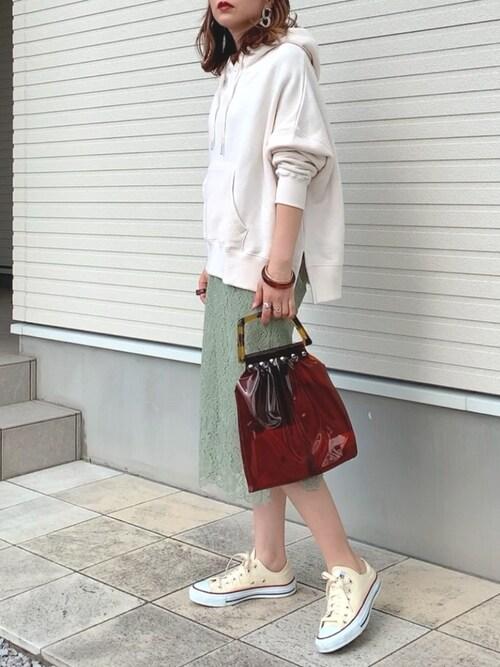 https://wear.jp/0510a/16697398/