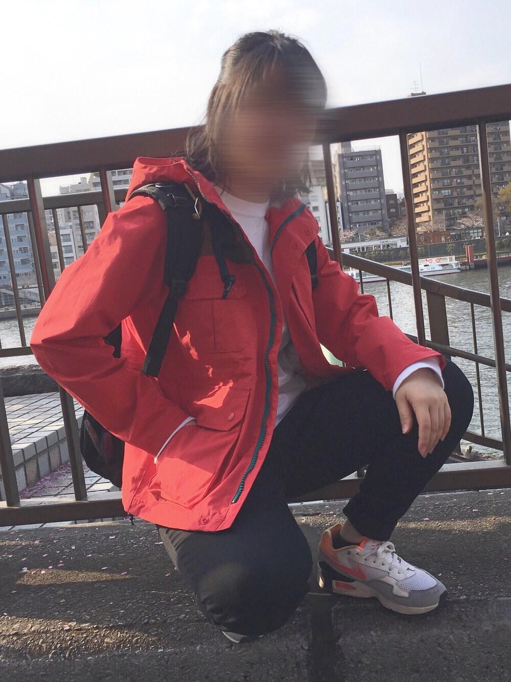 https://wear.jp/takean1026/14369664/