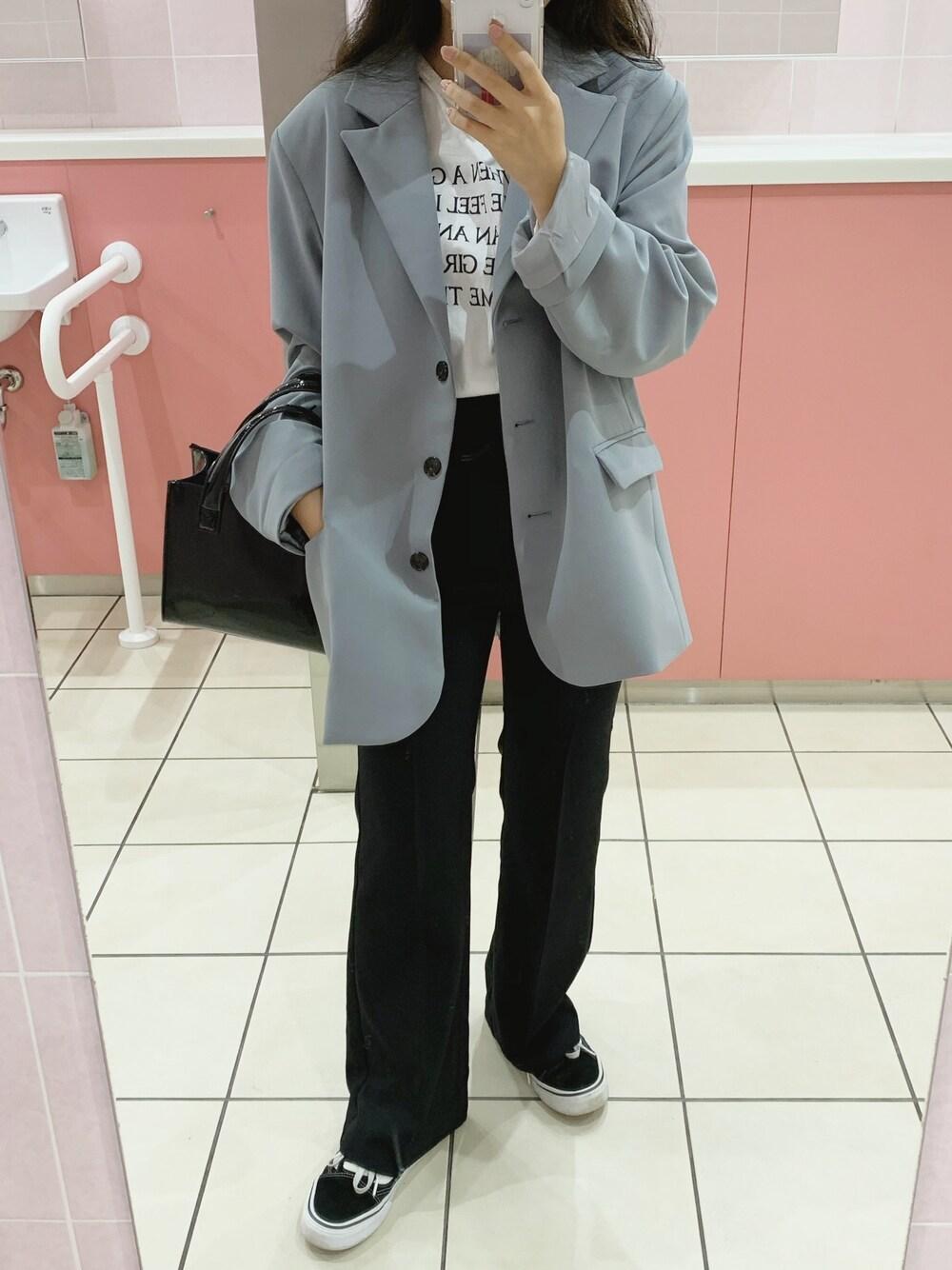https://wear.jp/h63ruu/15573278/