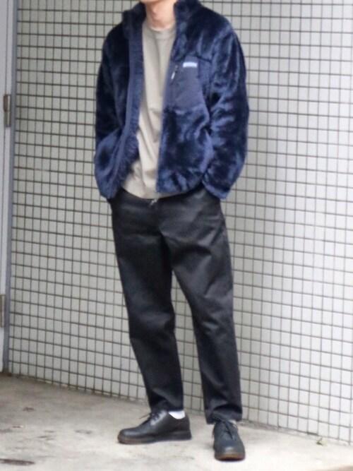 https://wear.jp/kuchan11/15513647/