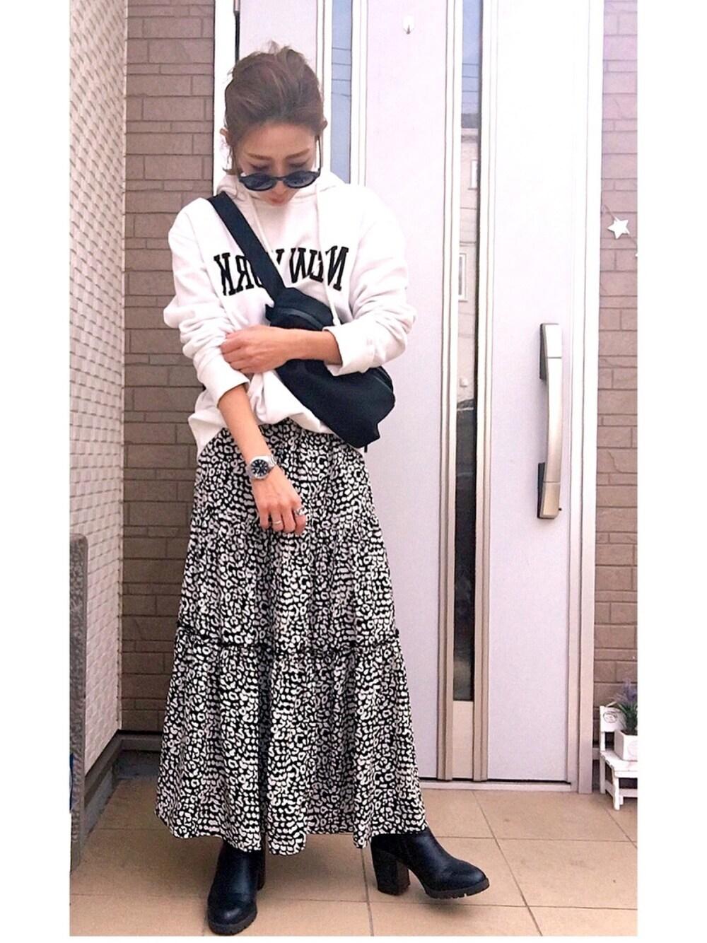 https://wear.jp/keifukiage/13626961/