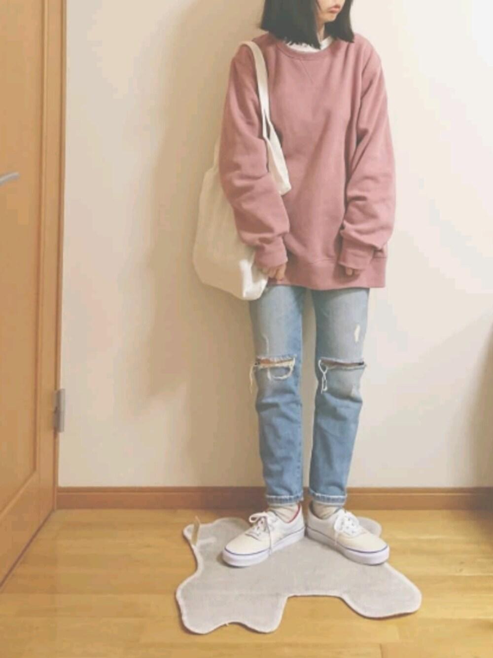 https://wear.jp/banananana/14526045/