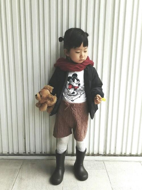 https://wear.jp/soyosoyo2017/15532878/