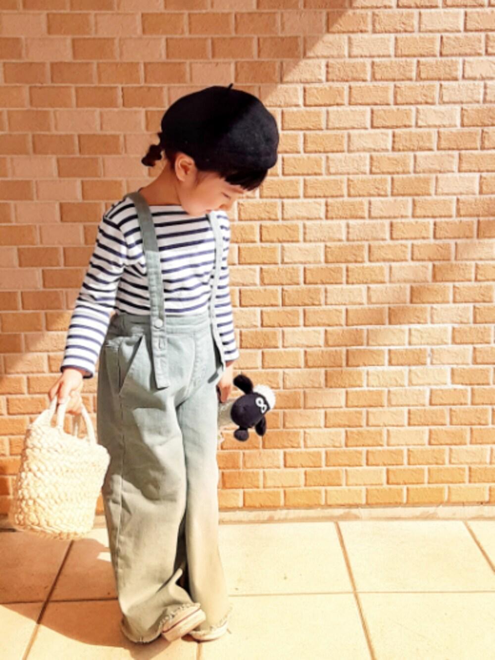 https://wear.jp/itta0122/13490562/