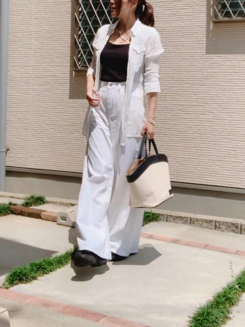 https://wear.jp/hitomih/17369524/