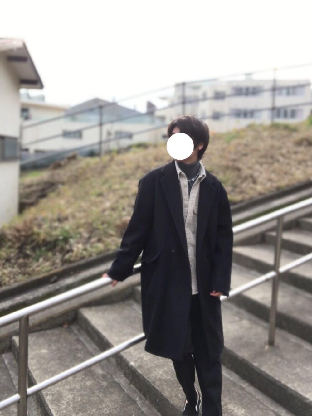 https://wear.jp/rose127n/15954208/