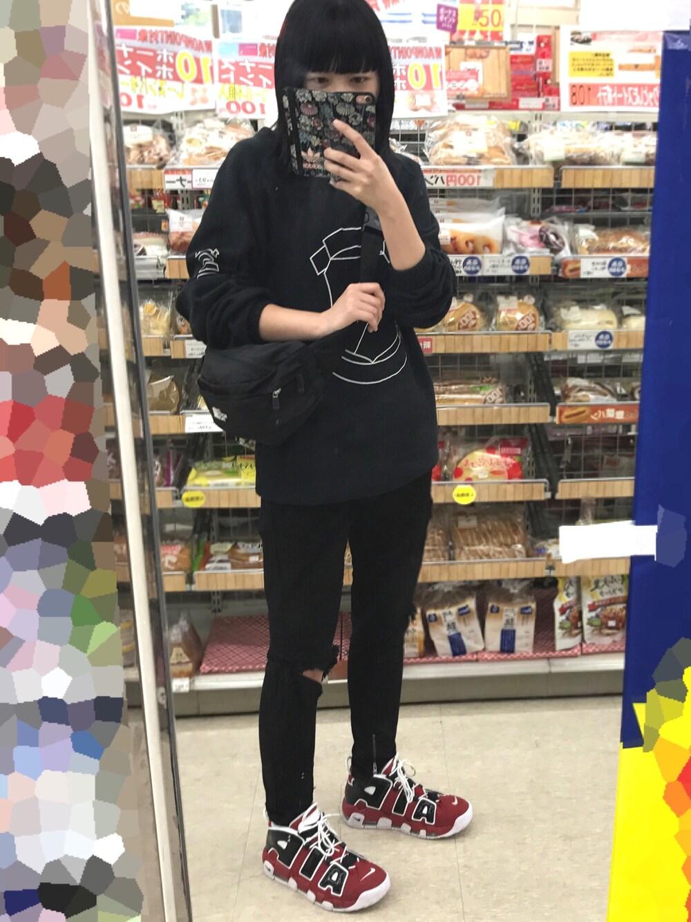 https://wear.jp/maiochan/9879559/