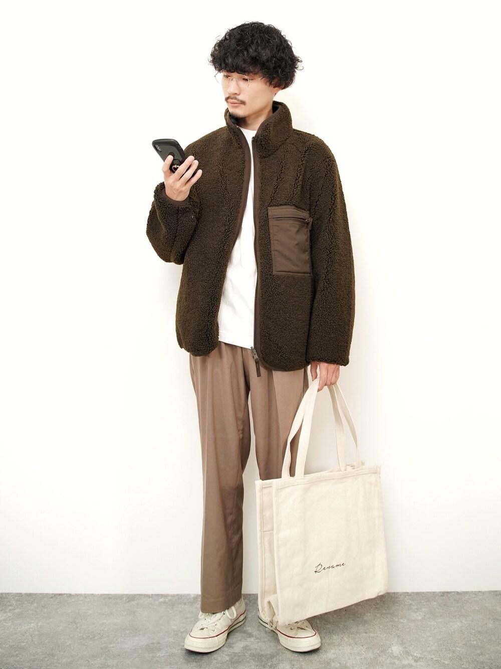 https://wear.jp/haruki0607/15517236/