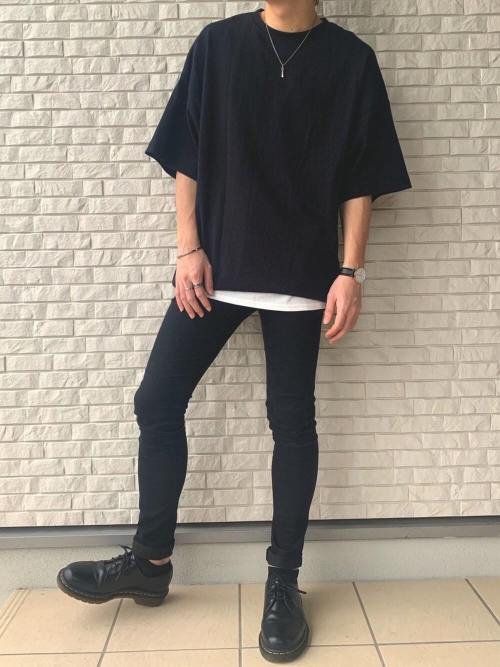 https://wear.jp/ooki99/15039238/