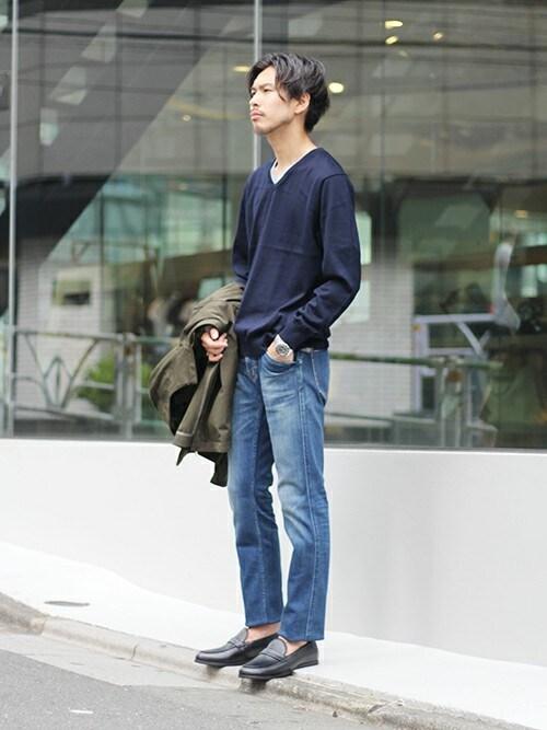https://wear.jp/edifice19/10480874/