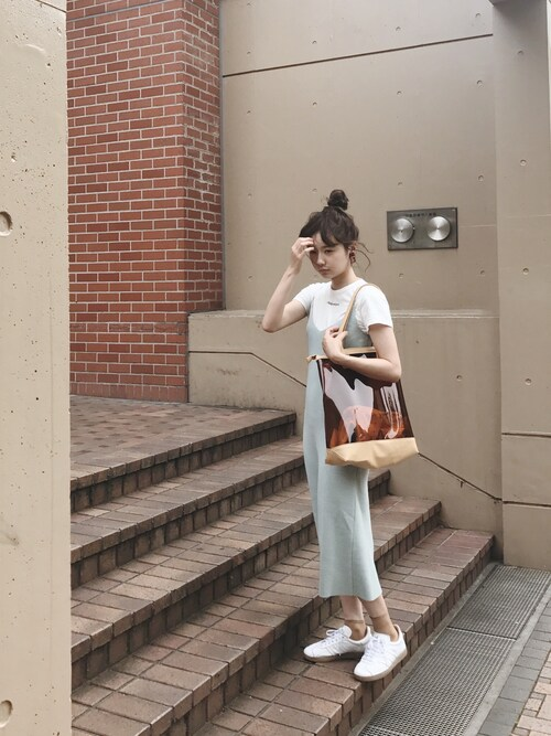 https://wear.jp/amo219/9985260/
