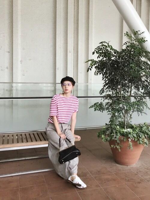 https://wear.jp/amo219/12779546/
