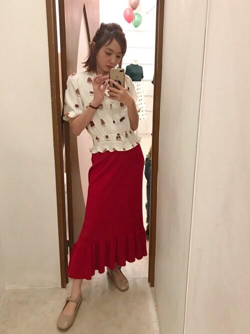 https://wear.jp/amo219/13808308/