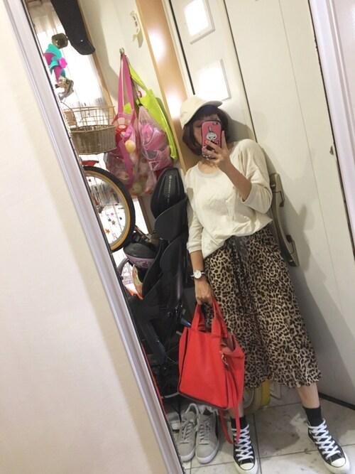 https://wear.jp/neneshi/13327601/