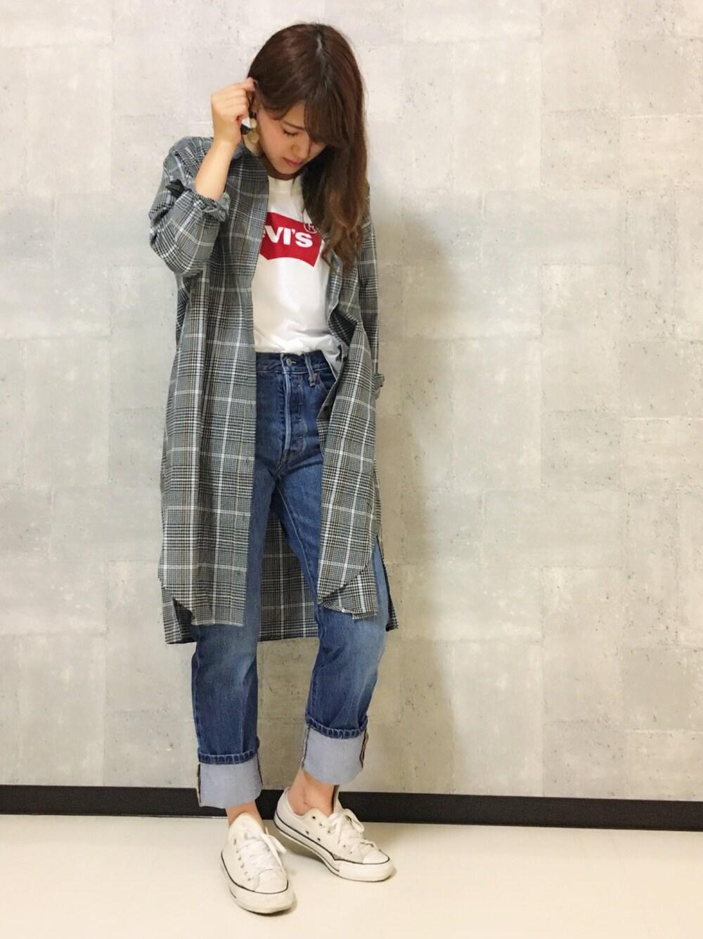 https://wear.jp/shishishii/13124651/