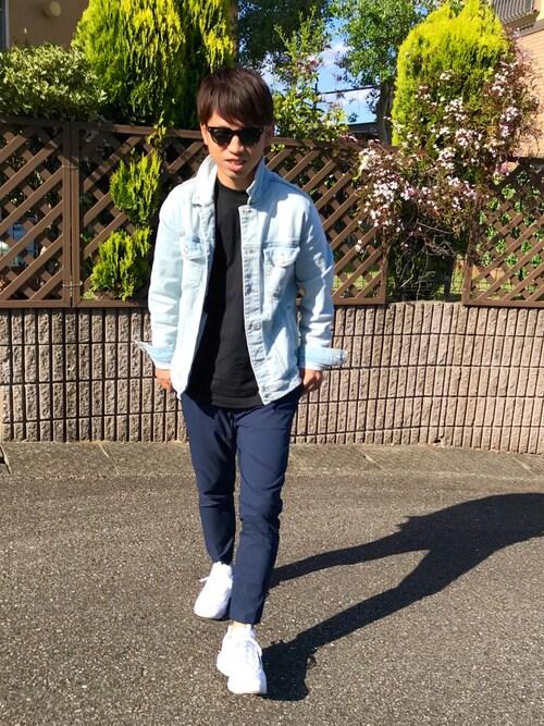 https://wear.jp/makosagi1121/14557006/