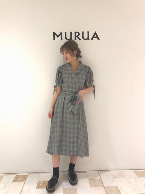 https://wear.jp/mio104/11964052/