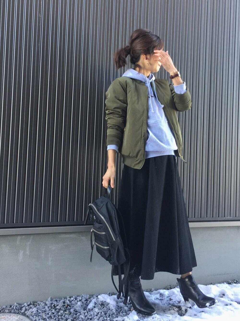 https://wear.jp/maki1127/11775825/