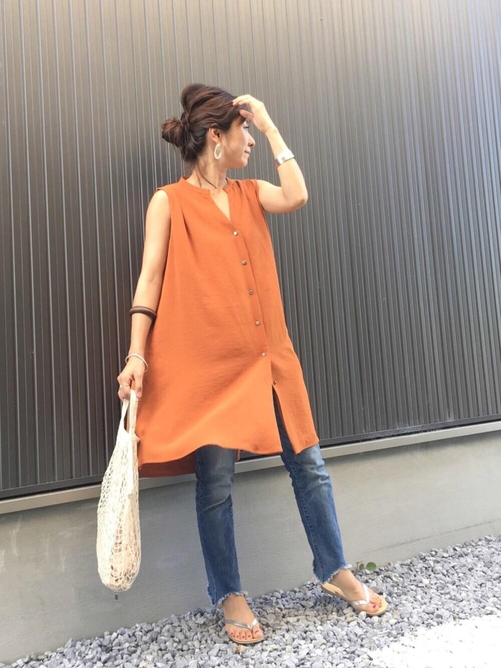 https://wear.jp/maki1127/12822920/