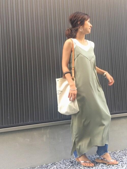 https://wear.jp/maki1127/12857275/
