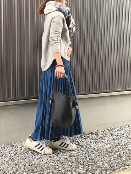 https://wear.jp/maki1127/14019491/