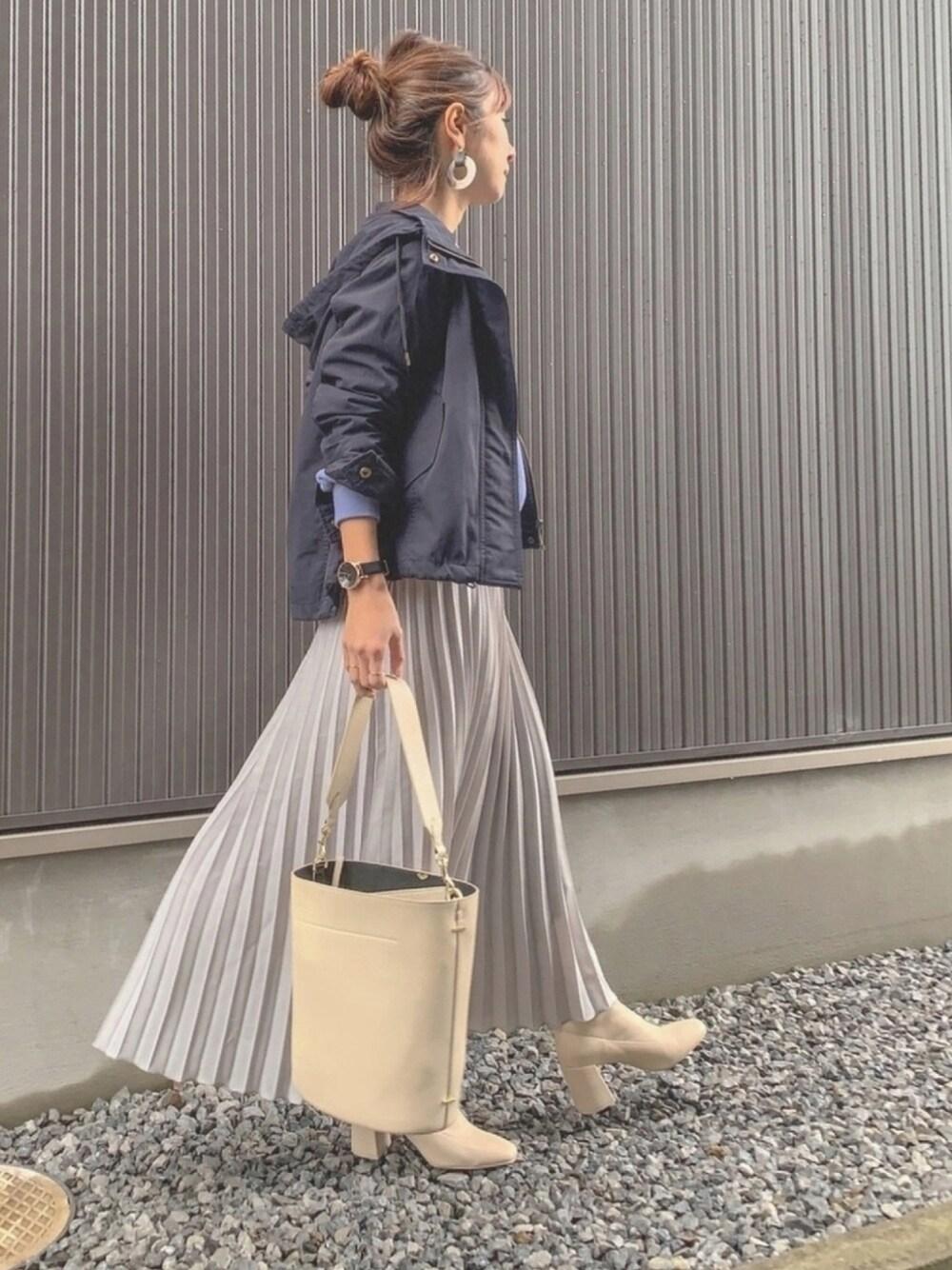 https://wear.jp/maki1127/14059881/