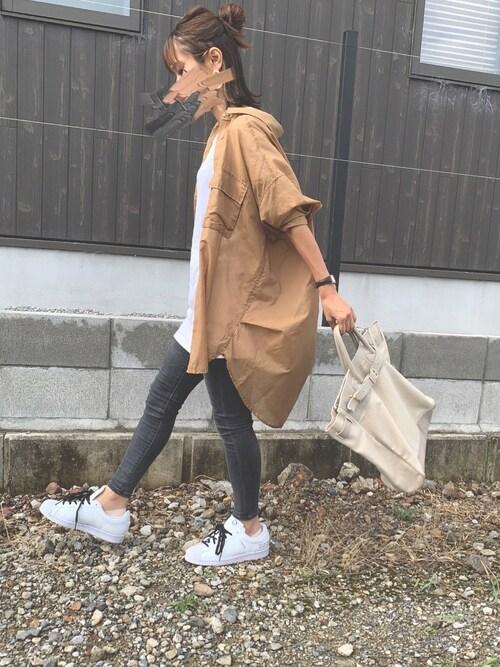 https://wear.jp/maki1127/17624265/