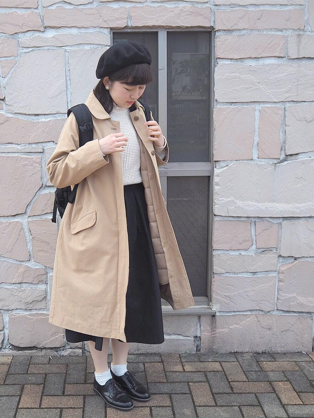 https://wear.jp/purine518/11962358/