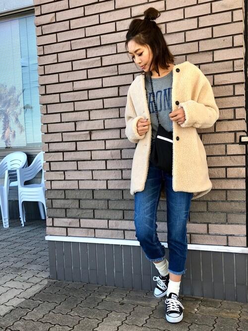 https://wear.jp/sp/h0627m0917/11424331/