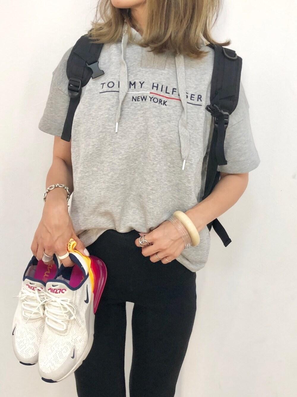 https://wear.jp/h0627m0917/14838510/