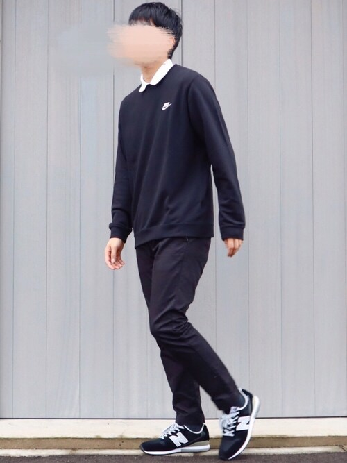 https://wear.jp/dabokana/13714044/