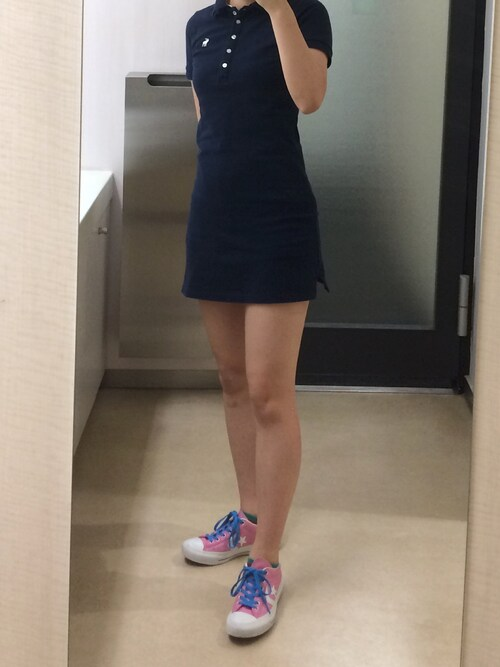 https://wear.jp/wer5we/12840278/