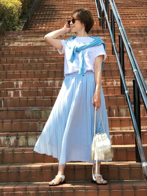 https://wear.jp/yurimo0909/14644382/
