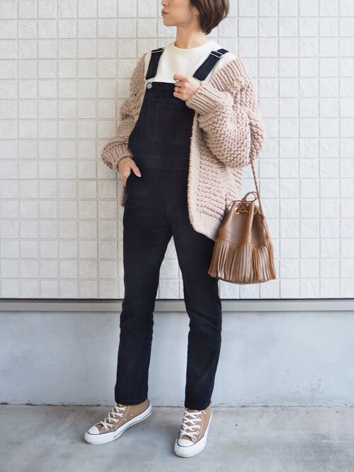 https://wear.jp/yurimo0909/16028630/