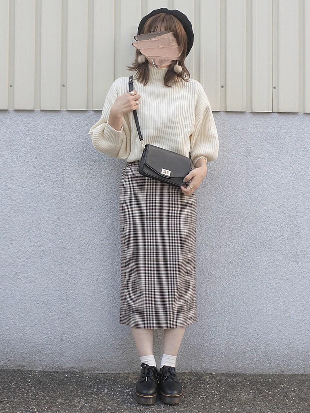 https://wear.jp/maarimo196/13790406/