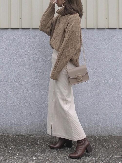https://wear.jp/maarimo196/13851495/