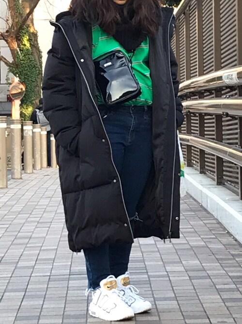 https://wear.jp/henmigo/14129960/